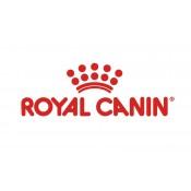 Royal Canin (106)