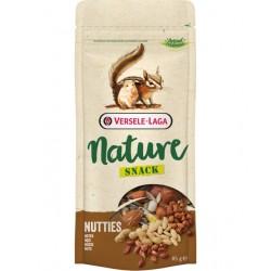 Versele-laga väikelooma maius nature pähklid 85g