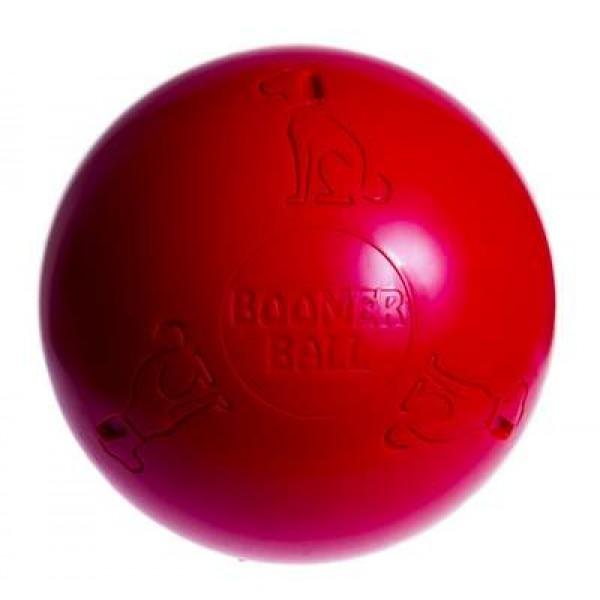 Coa koera mänguasi boomer pall 20cm