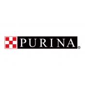 Purina (34)