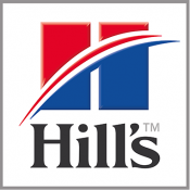 Hills (140)