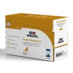 Specific FCW-P  konserv struviitkivide ennetamiseks kassile (tükid kastmes)  12x85g