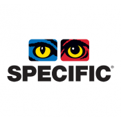 Specific (38)