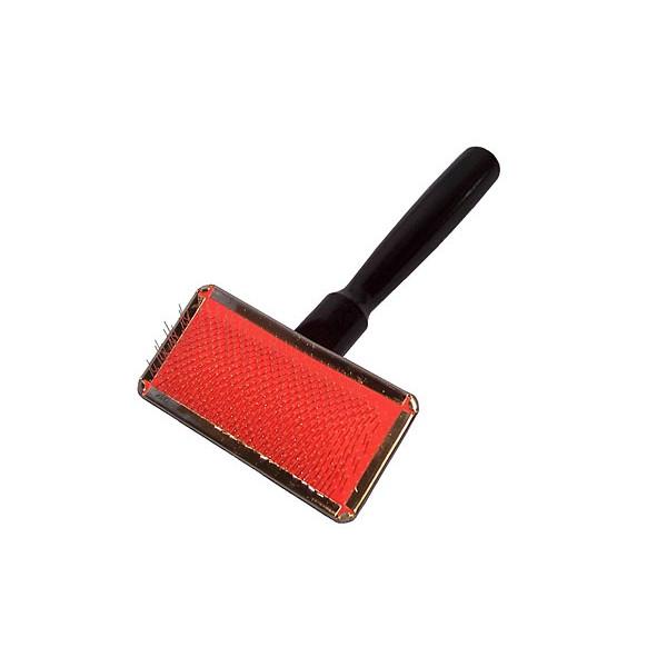 Hari slick brush, keskmine