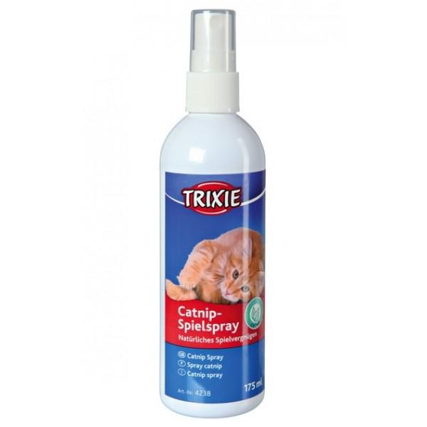 Catnip spray, 175ml