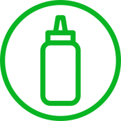 Šampoonid ja palsamid (34)
