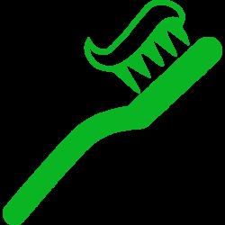 Hamba- ja suuhooldusvahendid