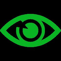 Silmahooldusvahendid