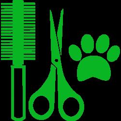 Hooldusvahendid koertele