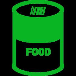Näriliste toit