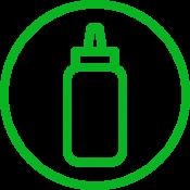 Šampoonid ja palsamid (99)