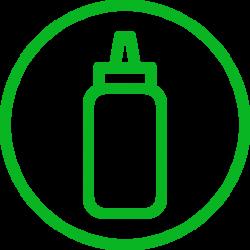 Šampoonid ja palsamid