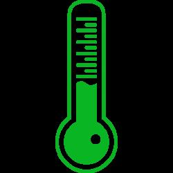 Termomeetrid