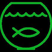 Akvaariumid ja kapid (5)